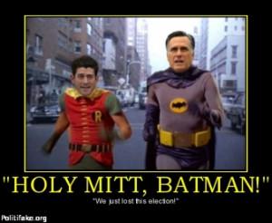 TAGS: batman robin romney ryan election
