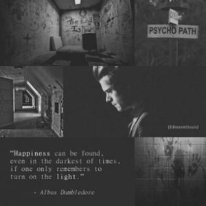 psychoticfanfic