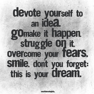 picture quotes fears picture quotes inspirational picture quotes ...