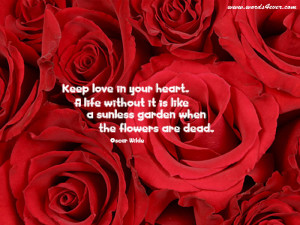 quotes 06 beautiful quotes 07 beautiful quotes 08 beautiful quotes 09