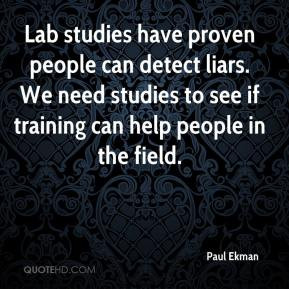 Quotes About Liars and Thieves