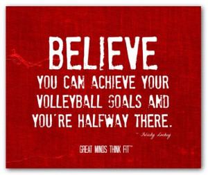 Home | inspirational volleyball quotes Gallery | Also Try: