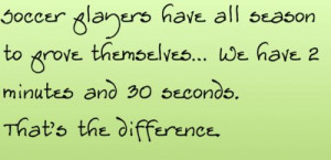 quote #cheerquote #cheertruth #saying #cheerleading #cheer