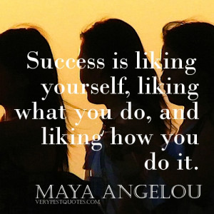 Inspirational Quotes for women with pictures, picture quotes