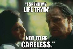 ... godfather quotes the godfather film godfather outlaw quotes godfather