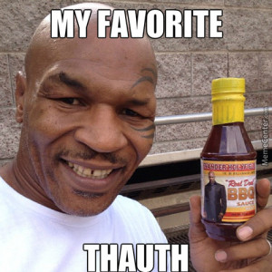 Mike Tyson Memes - 112 results