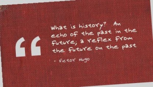 quotes about history - Google Search