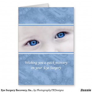 Funny Get Well Soon Cards After Surgery Eye_surgery_recovery_get_well ...