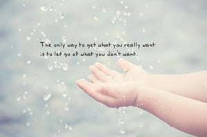 Inspirational Tuesday morning quotes(Goodmorning Tuesday) | The ...