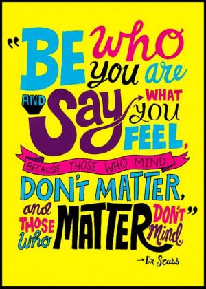 inspirational quotes about kindergarten quotesgram