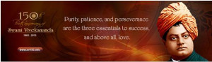Bhagavad gita quotes by famous people