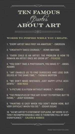 Artist Run Website. Make your artist website easy.