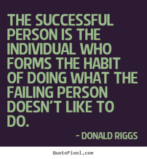 ... more success quotes motivational quotes friendship quotes love quotes