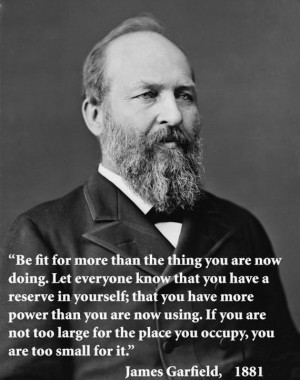 us_presidents_quotes_01