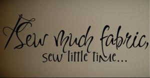 ... Sticker-Decal-font-b-Quote-b-font-Vinyl-Sew-Much-Fabric-Cute-font.jpg