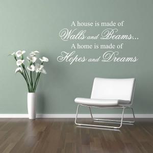 original_love-and-dreams-wall-sticker-quote.jpg