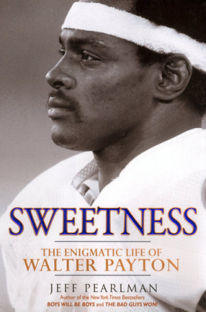Tags : walter payton quotes