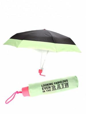 Quote Umbrellas $24.95