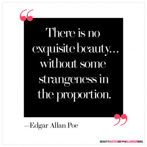 20 of the Best Beauty Quotes of All Time