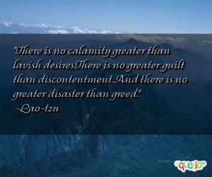 Lavish Quotes