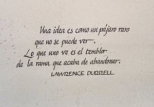 Related Pictures spanish friendship poems short