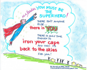 Superhero Quotes And Sayings picture