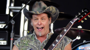 072513-national-ted-nugent-craziest-quotes-performs-2.jpg