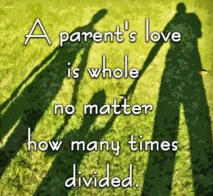 love of a mother parent quotes single mother quotes