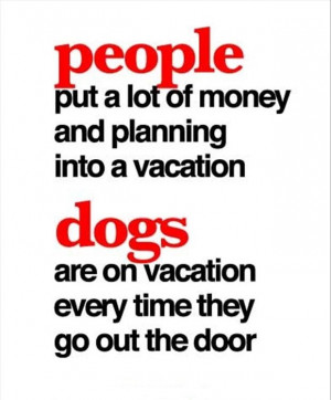... Funny & Quotes archive. Vacation Funny Quotes picture, image, photo or