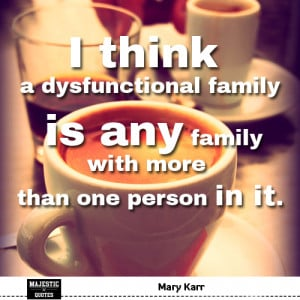 quotes about family inspirational family quotes with pictures quote i ...