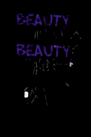 beauty industry quotes quotesgram