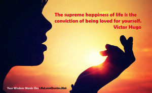 Happiness Quotes About Life And Love (2)