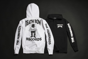 death row records 2014 the hundreds death row records capsule