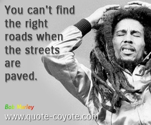 bob marley quotes quotes bob marley inspirational quotes by bob marley ...
