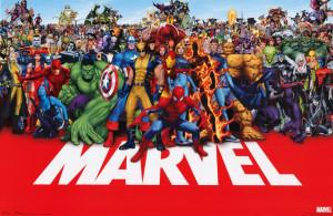 Captura de pantalla - marvel-heroes.jpg
