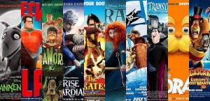 ... best animated movies filmy keeday best animation best animated movies