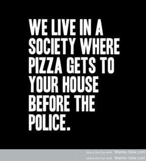 great society! :)