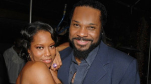 ... too hasty to pull the plug on Regina King and Malcolm-Jamal Warner