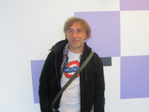 Related Pictures yann tiersen yann tiersen