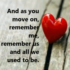 farewell-quotes-move-on.jpg