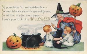 vintage-halloween-postacrd-2