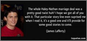 twist-huh-i-hope-we-got-all-of-you-with-it-james-lafferty-106606.jpg ...