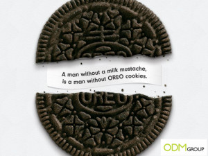 Funny Quotes About Oreos
