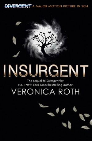 Divergent Book Quotes Page Numbers