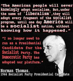 ... liberals libtards socialist democrats democratic socialists moonbats