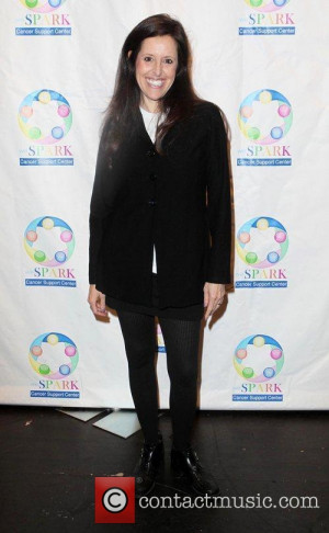 wendy liebman wesparks 12th anniversary event held 3947553