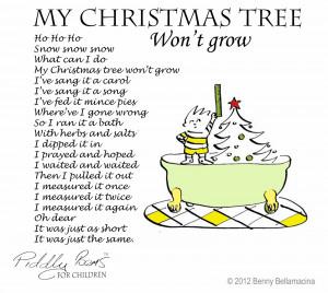 poem christmas poems that rhyme christmas poems that rhyme christmas ...