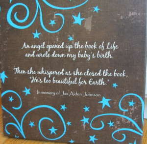 ... quotes for loss of a child sympathy quotes for loss of a child