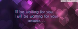 ll_be_waiting_for-40059.jpg?i
