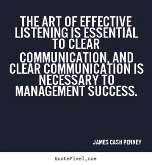 ... james cash penney more success quotes friendship quotes life quotes